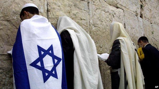 judeus e gentios